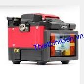 Máy hàn cáp quang Innoinstrument IFS-15S