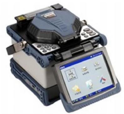 báo giá bán Máy hàn quang giá rẻ chất lượng, máy hàn quang trung quốc hàn quốc nhật bản mỹ