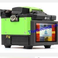 Máy hàn cáp quang Innoinstrument IFS-15H