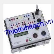 Thiết bị kiểm tra relay HTI 50A-3PH
